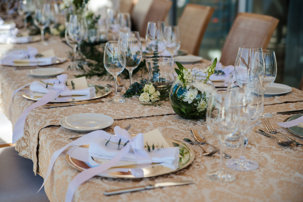Crowne Plaza Vilamoura Wedding photographer