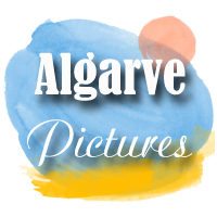 Algarve Pictures Production
