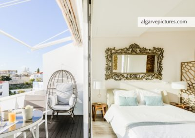 algarve-real-estate-photographer
