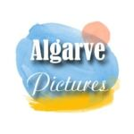 Algarve Pictures